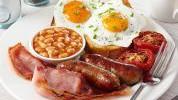 7 čestih grešaka koje radimo kada doručkujemo