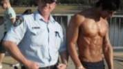 >Dosadno zar ne? 10 najčešćih pitanja bodybuilderu