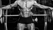 Norveška tajna udvostručenja mišića
