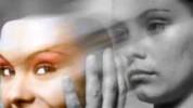 Zanemarenost duhovnih bolesti