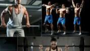 Trening program od samo dva treninga sedmično