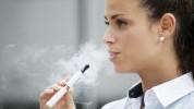 Tinejdžeri i e-cigarete