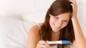 Test za utvrđivanje trudnoće starih Egipćanka