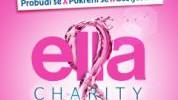 Ella Charity