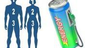 Kako vaše tijelo reaguje na energetsko piće?