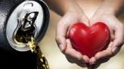 Uticaj energetskih pića na krvni pritisak