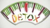 Detoksikacija: Kako napraviti čišćenje organizma?