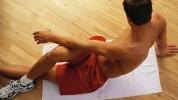 Trening fleksibilnosti je bitan za dizače tegova