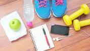 5 znakova da ste fit koje vam vaga neće pokazati