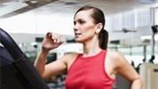 5 skraćenica koje trebate izbjeći ako vježbate