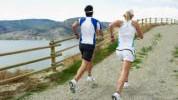 Fizička aktivnost i fizička sposobnost