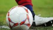Fudbalska industrija