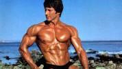 Frank Zane: Vječni prikaz savršenog tijela