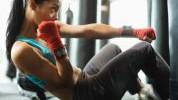 Petominutna vježba za zategnuto tijelo
