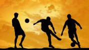 Deset najboljih efekata fudbala na zdravlje