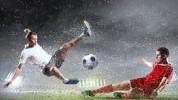 Trening za fudbalere: 4 vježbe za izgradnju mišića