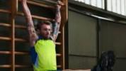 Uzori svima: 10 najpredanijih fudbalskih radnika