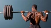 Usporedba treninga: Full Body vs Split Workout