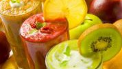 Hrana koja gasi žeđ u toplim danima