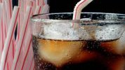 Štetni efekti gaziranih pića