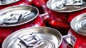 Deset razloga za izbjegavanje gaziranih pića