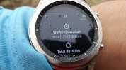 Smartwatch test