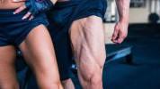 >Želite velike noge? Radite gigantske setove