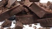 11 namirnica koje smanjuju apetit