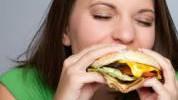 Da li ste gladni ili vas želudac vara?