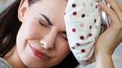 Najjeftiniji lijek protiv glavobolje