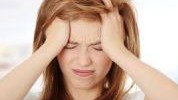 Za slabiju glavobolju manje soli konzumirajte