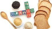 Jesu li proizvodi bez glutena zdraviji?