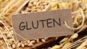 11 žitarica koje ne sadrže gluten