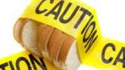 Alergija na gluten: Najveći pokazatelji