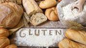 Neočekivani simptomi netolerancije na gluten