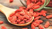 Goji bobice - Za obnovu tijela i duha