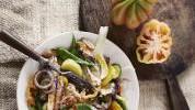 2 spasonosna recepta za osvježavajući ljetni ručak