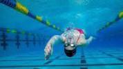 Šta da radite kada vas uhvati grč dok plivate?
