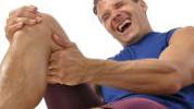 Grče vam se mišići? Unosite kalij i magnezij