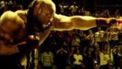 Kai Greene u filmskom debiju o MMA borbama