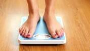 Greške koje prave čak i osobe koje paze na ishranu