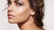 Greške u šminkanju koje svakodnevno radite