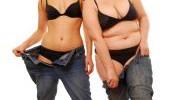 Gubljenje kilograma i najčešći mitovi