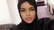 >Prelijepa Halima Aden piše historiju modelinga