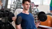 >Razlozi zašto ne uspijevate napraviti mišiće