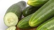 Kako hidratizirati organizam kroz voće i povrće?
