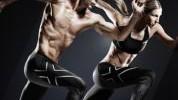 >7 zadivljujućih beneficija HIIT treninga
