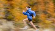 Duži ili kraći ali žestoki treninzi: Šta je bolje?
