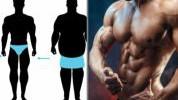 >Kako podići hormon rasta na prirodan način?