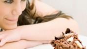 Da li vas hormoni gladi čine gladnima?
